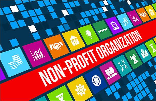 non-profit-org
