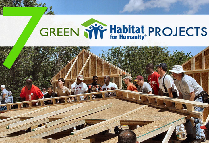 habitat-for-humanity-housing