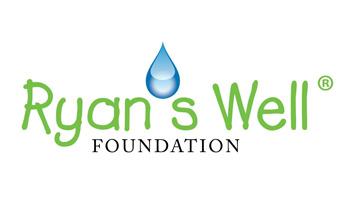 ryans-well