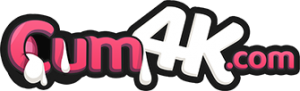 Cum4K - Adults Only